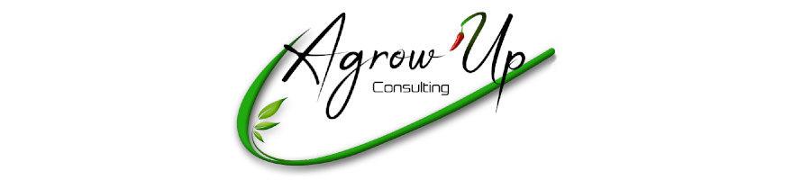 Agrow-Up